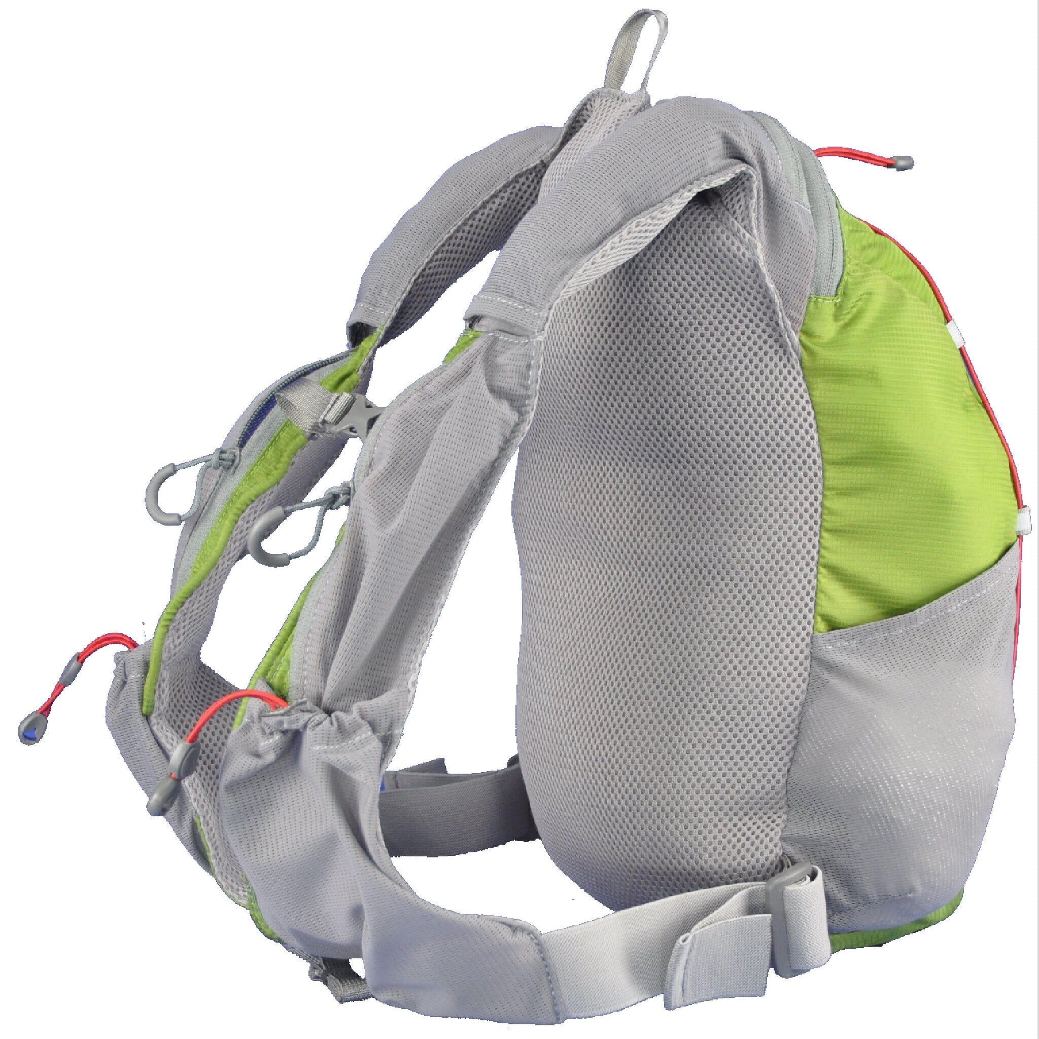 Aarn Hydro Light 12 backpack